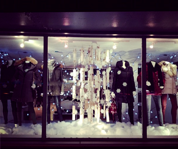 luxe night winter 2 2012-12-18 at 2.47.35 PM