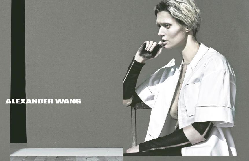 Alexander Wang 1