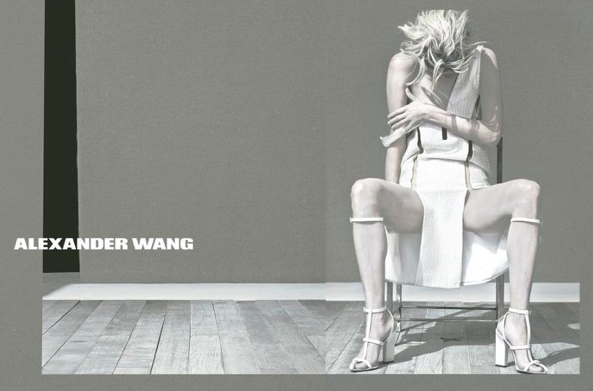 Alexander Wang 3