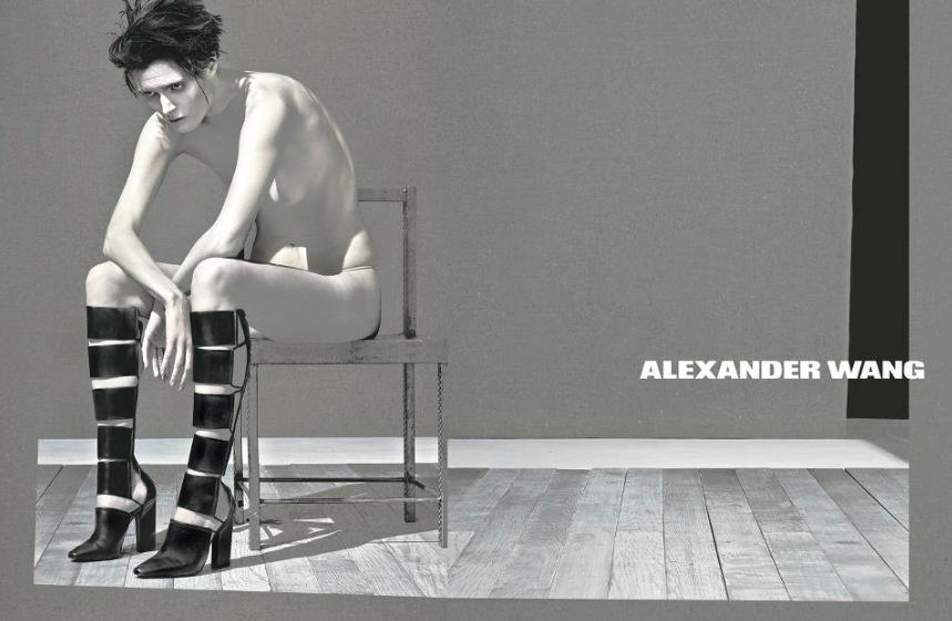 Alexander Wang 6