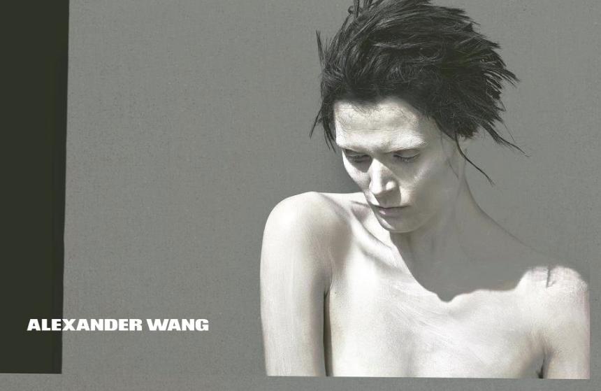 Alexander Wang 7