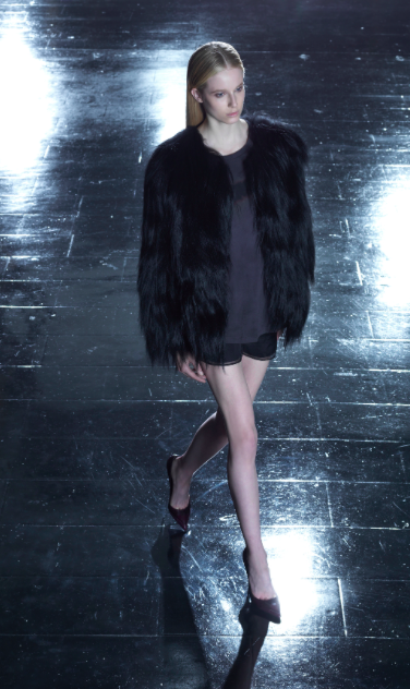 Theysken Theory holiday resort 2013 7