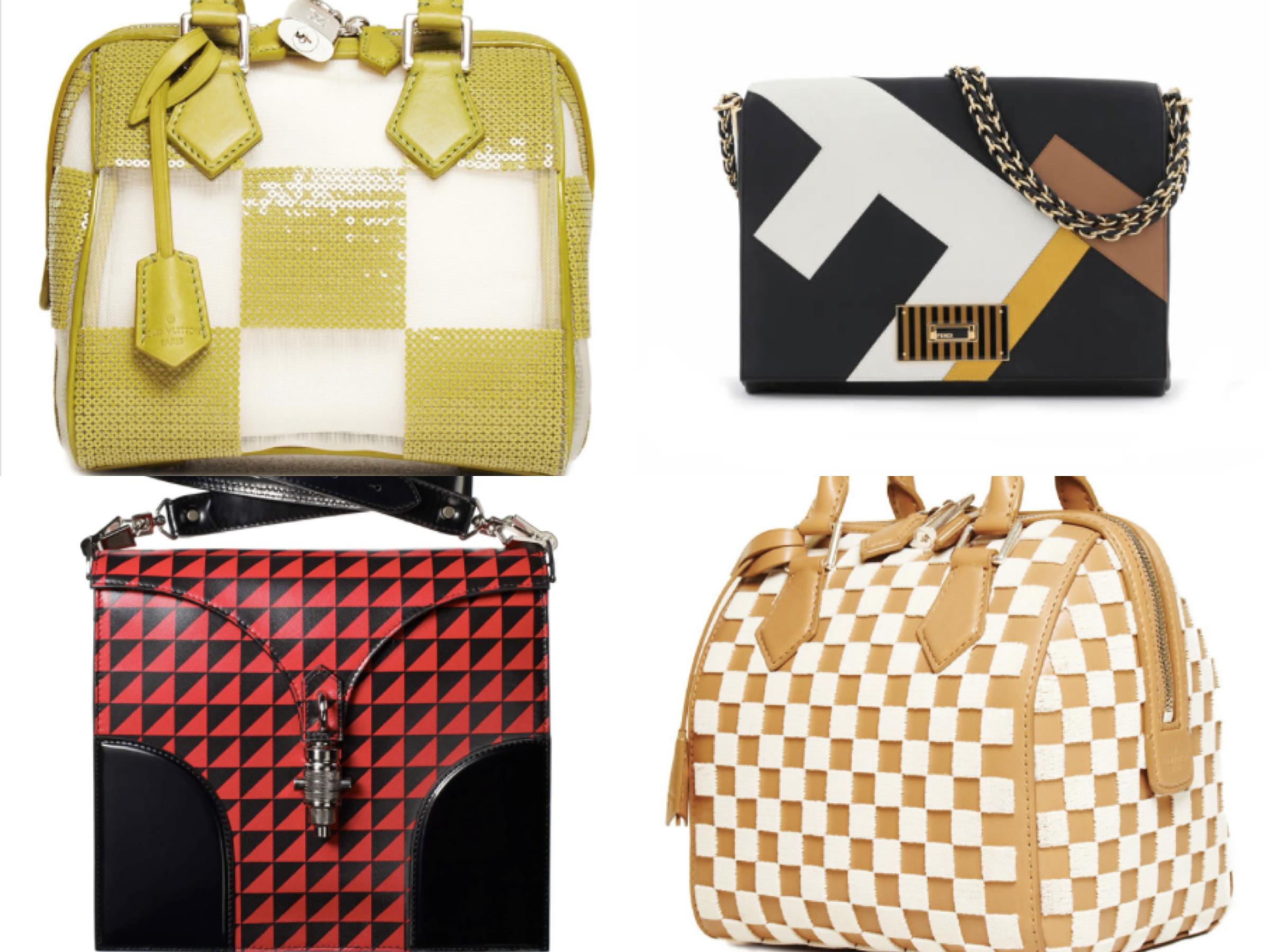 geo purses 2