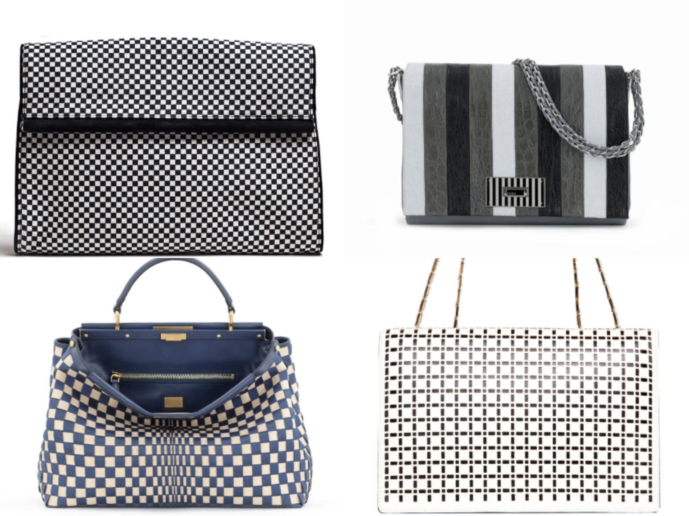 geo purses