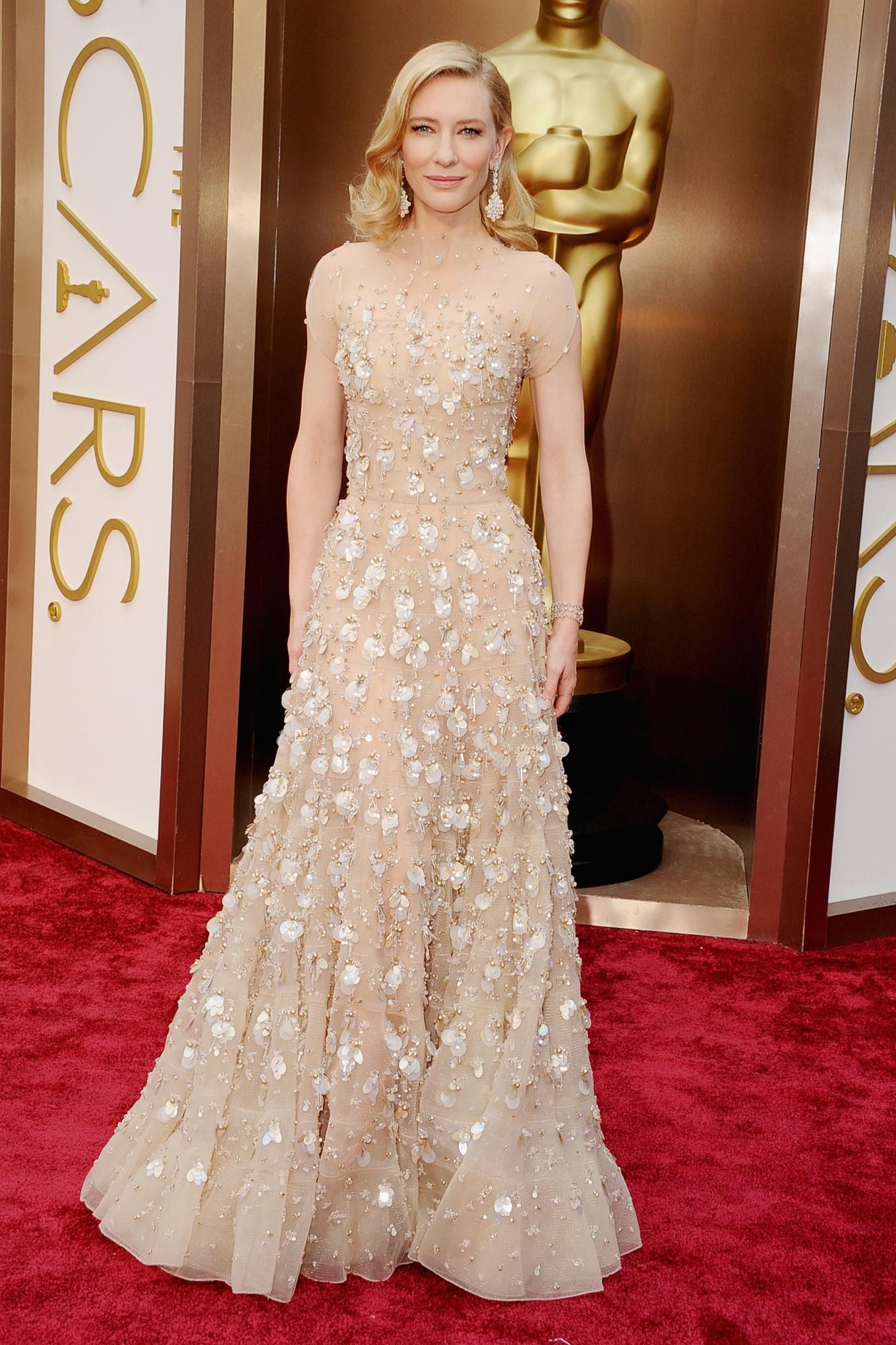 Cate Blanchette 2