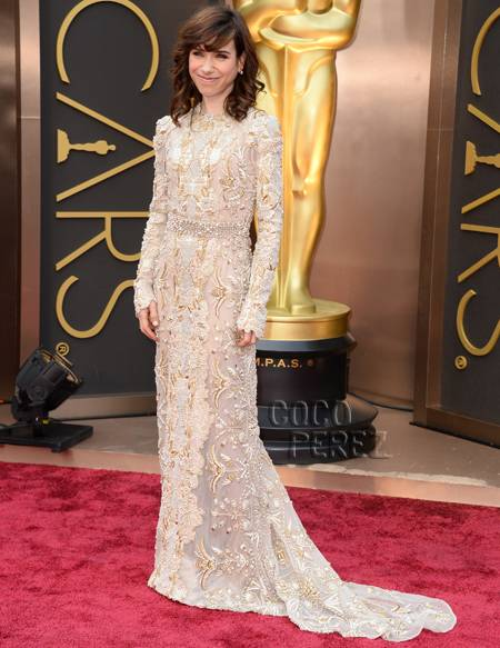 sally-hawkins